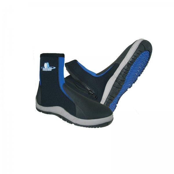 Seabehr Neopren-Schuhe