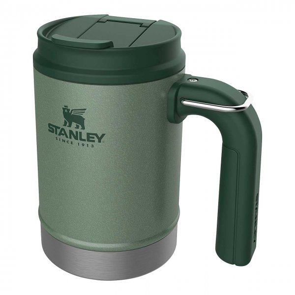 Stanley Classic Camp Mug - Thermobecher