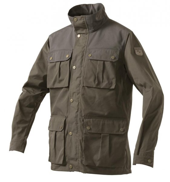 Sasta Pointer Jacket
