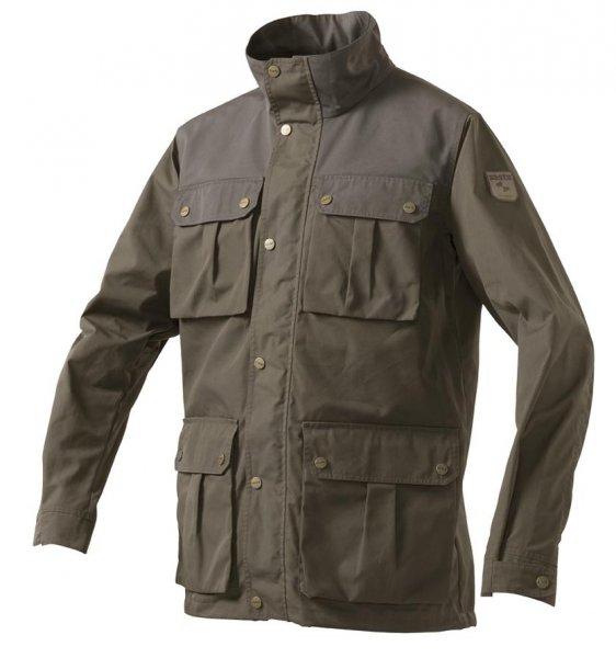Sasta Pointer Jacket