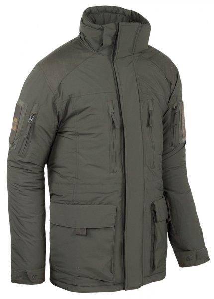 Carinthia ECIG 3.0 Jacket