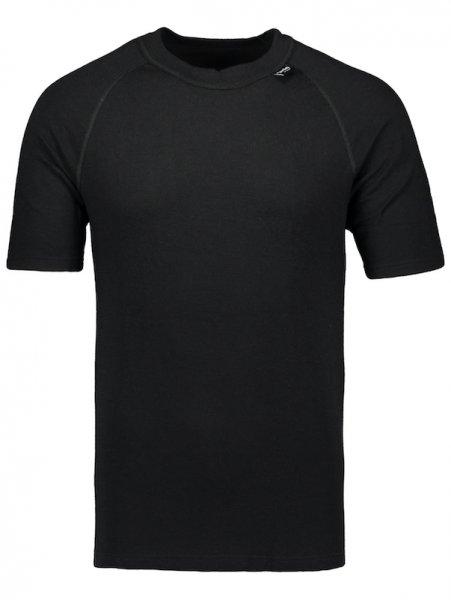 Svala Merino T-Shirt mit Raglanärmeln