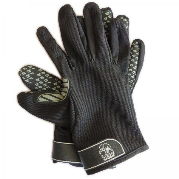 Behr Raubfisch-Handschuh