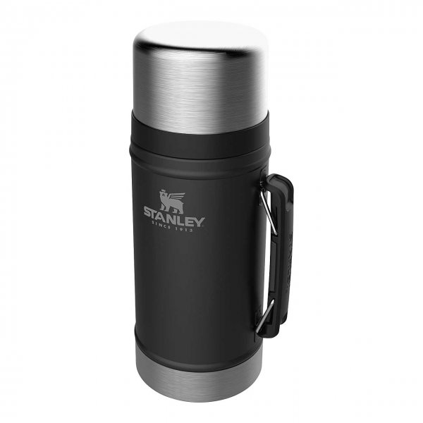 Stanley Classic Food Container - Thermosbehälter
