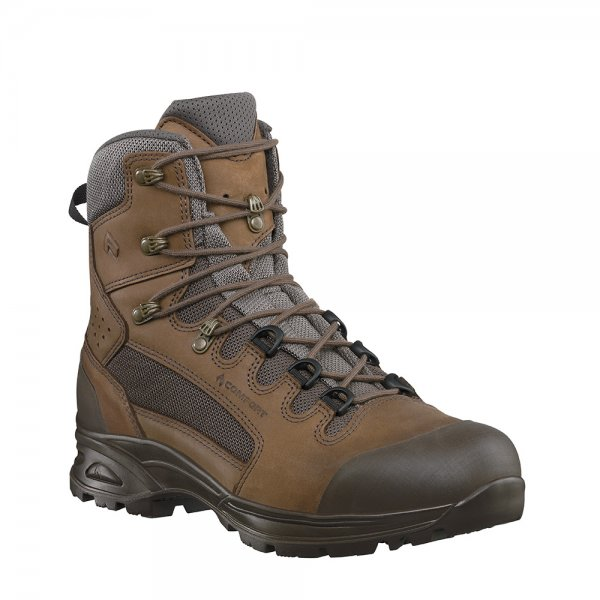 Haix Scout 2.0 Outdoorstiefel