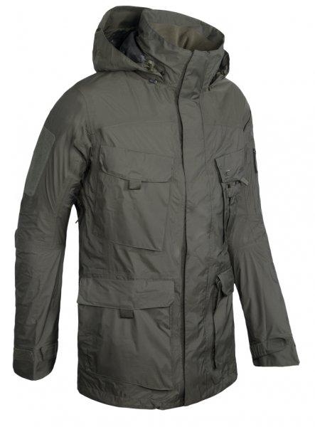 Carinthia TRG Jacket - Oliv